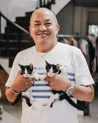 เปิดไทม์ไลน์อาการ น้าค่อม ก่อนเสียชีวิตลงด้วยโรคโควิด-19 | Thaiger ข่าวไทย