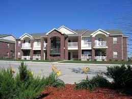 Tuscaloosa Apartment Guide