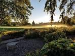 Green Meadows Golf Course - Home   Facebook