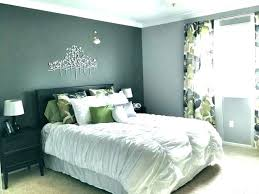 red and gray bedroom grey walls with brown furniture dark bedrooms light paint sofa living room