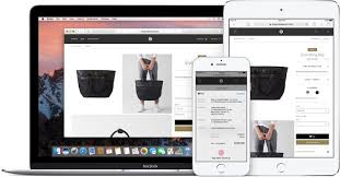 sites similar to wayfair. Plain Sites Sites Like Time Inc Wayfair And Appleu0027s Own Online Apple Store Have  Started Accepting Pay Payment Processors Stripe Big Commerce  And Similar To Wayfair K