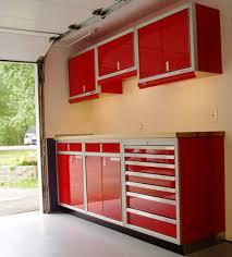 metal garage storage cabinets. sears metal storage cabinets garage cabinet e