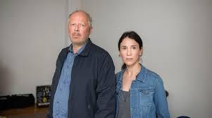 Tatort Folge 1025 Borowski und das Fest des Nordens Tatort Fans