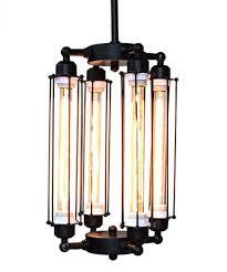 cool edison bulbs edison bulb orb chandelier vintage bulb pendant ceiling lights edison bulb multi light pendant