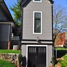 tiny house costs. Modern House Plans Thumbnail Size Top Tiny Home Designs And Their Costs Smart Green Living