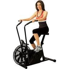 fan exercise bike. marcy classic fan bike mcpl-105 exercise x