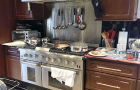 elegant cabinets lighting kitchen. Simple Kitchens Medium Size Incredible Traditional Kitchen Ideas With Elegant  Cabinet Using Top Luxury Countertop Interior Elegant Cabinets Lighting Kitchen
