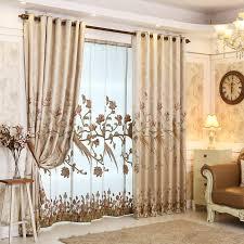 Ladies Bedroom Bedroom Ladies Bedroom Slippers Bohemian Bedroom Furniture Bedroom