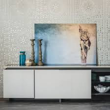 contemporary italian furniture brands. italian sideboard shop and for your home offer best top brands like more contemporary furniture d