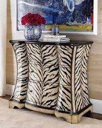 zebra print bedroom furniture. oh my zebra animal print and furniture redobe still bedroom i