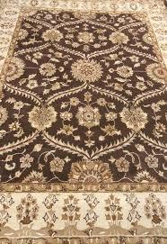 safavieh rugs costco round area rugs furniture of america bedroom set safavieh rugs costco rugs area