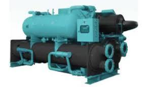 gotek water source (split) Mammoth Chiller Dry Cool Wiring Diagram Mammoth Chiller Dry Cool Wiring Diagram #28