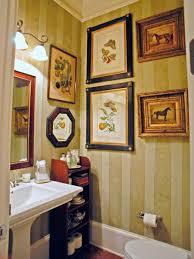 Room Renovation Ideas bathroom design powder room design ideas powder room sink ideas 3606 by uwakikaiketsu.us