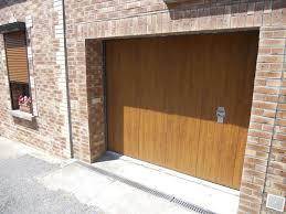 Clopay Garage Door Dealers Doors Prices Swing Carriage Lowes Openers ...