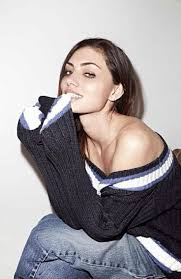 77 best Phoebe Tonkin images on Pinterest