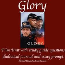 battle of the bulge robert shaw war movie movie glory civil war film unit q a response journal essay prompt