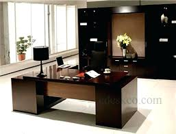 home office furniture collections ikea. Beautiful Modern Home Office Furniture Inspiration Superb Portrait New . L Shaped Desk Collections Ikea