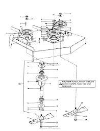 610 bobcat wiring diagram electrical wiring diagram bobcat 873 f series parts diagram prestolite wiring diagram bobcat 610