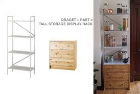 kitchen cabinet ideas for small kitchens kitchen storage cabinets organize my kitchen cabinets kitchen counter corner storage