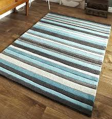 teal brown rug blue brown rug rugs blue brown blue brown cream area rug teal blue