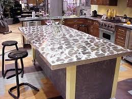wilsonart laminate kitchen countertops. Tuneful Wilsonart Laminate Kitchen Countertops Medium Size Of Quartz Metal