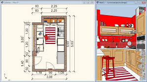 ikea floor plans part 19 similiar ikea small house design keywords