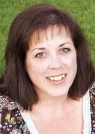 Kathleen Johnson Obituary - Millcreek, UT