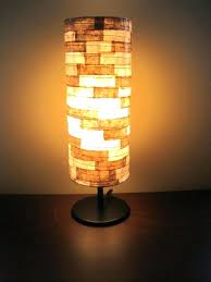 most expensive lamp