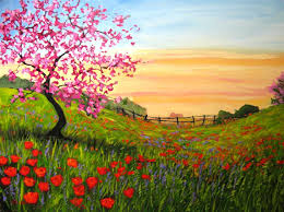 spring meadow ii