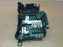 2005 mini cooper problems wiring diagram for car engine 2008 mazda 3 starter location further kia soul fuse box diagram moreover 2005 ford focus zx5