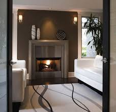 traditional living room ideas with corner fireplace. Traditional-living-room-ideas-with-corner-fireplace-powder- Traditional Living Room Ideas With Corner Fireplace