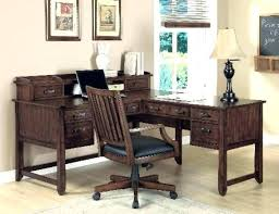 buy shape home office. L Shaped Home Office Desk Living Endearing Furniture White Executive Shape Buy