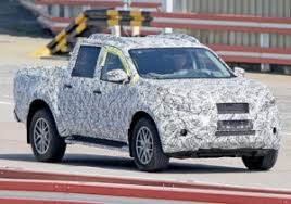 2018 mercedes benz pickup.  pickup this implies it will certainly take after some pickups made by this  japanese car manufacturer according to snoop images is apparent mercedesu0027 pickup  to 2018 mercedes benz pickup