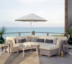 st petersburg home patio and outdoor furniture tampa bay