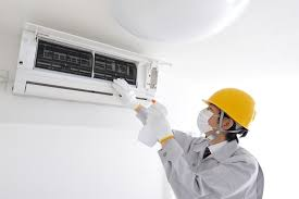 air conditioning cleaning. how many times should i do air conditioner chemical cleaning? conditioning cleaning