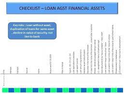 Free Financial Statement Template Unique Presentation On Financial Statements Free Statement Powerpoint
