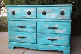 bedroom furniture pulls. beautiful interior design with drawer pulls dressers for bedroom decoration terrific rustic classic blue wooden furniture s