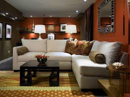decorating idea family room. Perfect Room Baby Nursery Marvellous Wall Color Schemes Living Room Best Ideas For  Family Makipera Kitchen Paint Decorating Idea R