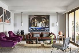 Designer Wall Art 45 Best Wall Decor Ideas How To Decorate A Large Wall