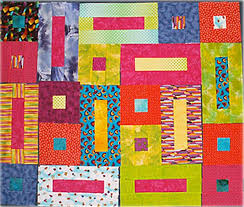 20 Easy Quilt Patterns for Beginning Quilters & Easy Quilt Patterns Adamdwight.com