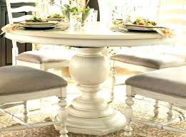 60 inch round pedestal table stupendous inch round kitchen table linen round pedestal table this is 60 inch