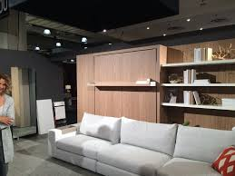 multifunction living room wall system furniture design. Space-Saving Furniture. Multifunction Living Room Wall System Furniture Design