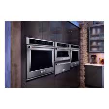 kitchenaid wall ovens cooking