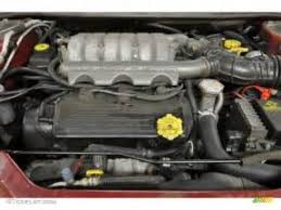 similiar diagram of 2001 chrysler sebring 3 0 keywords 2001 chrysler sebring 3 0 engine diagram 2001 engine image for