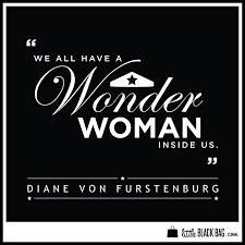Women Quotes About Wonder Woman. QuotesGram via Relatably.com
