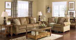 Magic Rustic Elegance Furniture Tags Rustic Furniture Conroe Tx