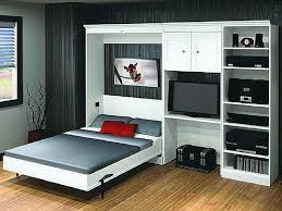 office with murphy bed. Office With Murphy Bed Home Beautiful Image Result For Small .