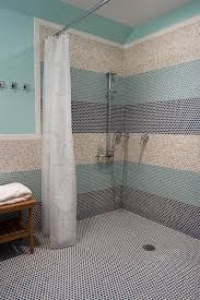country shower curtains bathroom modern with modern shower fixtures modern shower fixtures wall stripes