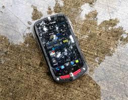 Bán Casio Gzone CA201L - smartphone nam ...