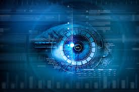Biometric Technology Is Biometric Technology The Future For The Nhs